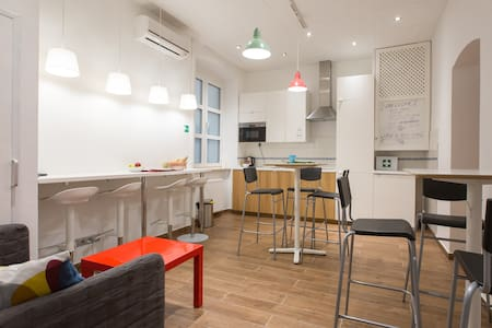 Cool Centre NEW  4* - 2 min walk from Main Square! - Zagreb