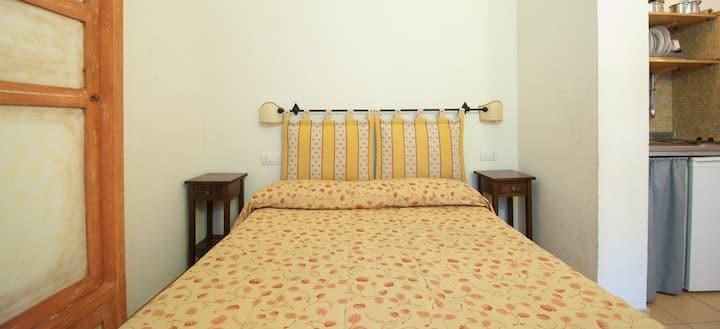 Residenza Baldesca Perugia centro