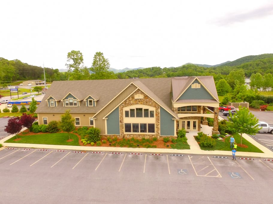 Apartments For Rent In Hiawassee Ga