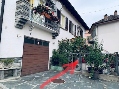 Casa Nataliya