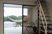 New Apart. fully equip in Alajuela 3