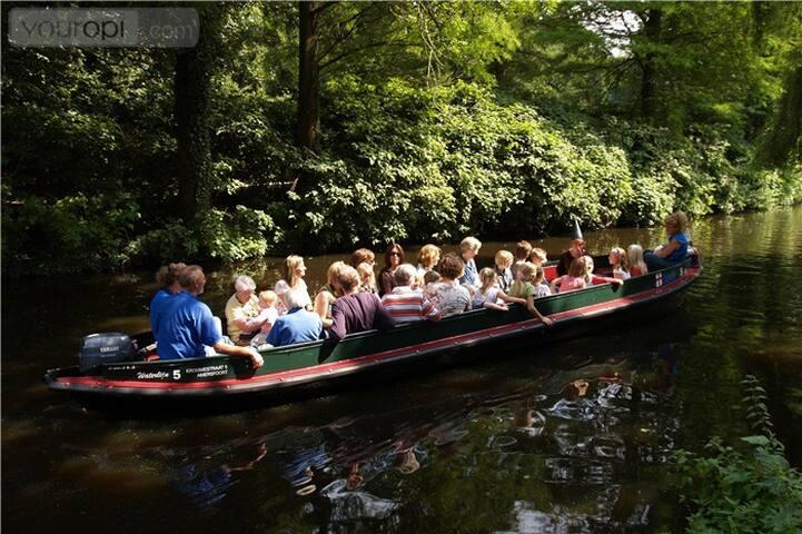 amersfoort 2017 top 20 holiday lettings amersfoort holiday