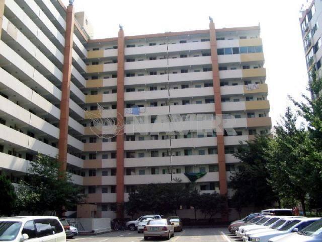 고척스카이돔과 3분거리 아파트 - Guro-gu - Lägenhet