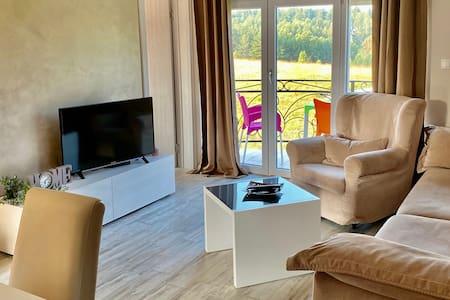 Apartman Andjela