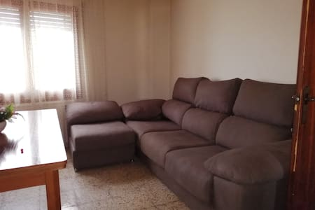 Casa ideal para disfrutar en familia..