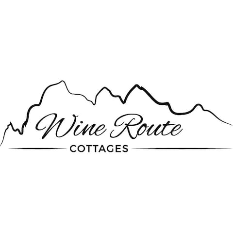 Wine Route Cottages