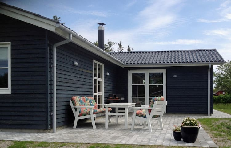 Summerhouse in Denmark - Storvorde - Cabana