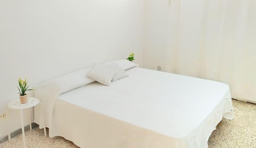Mini appartamento Salerno - Centro