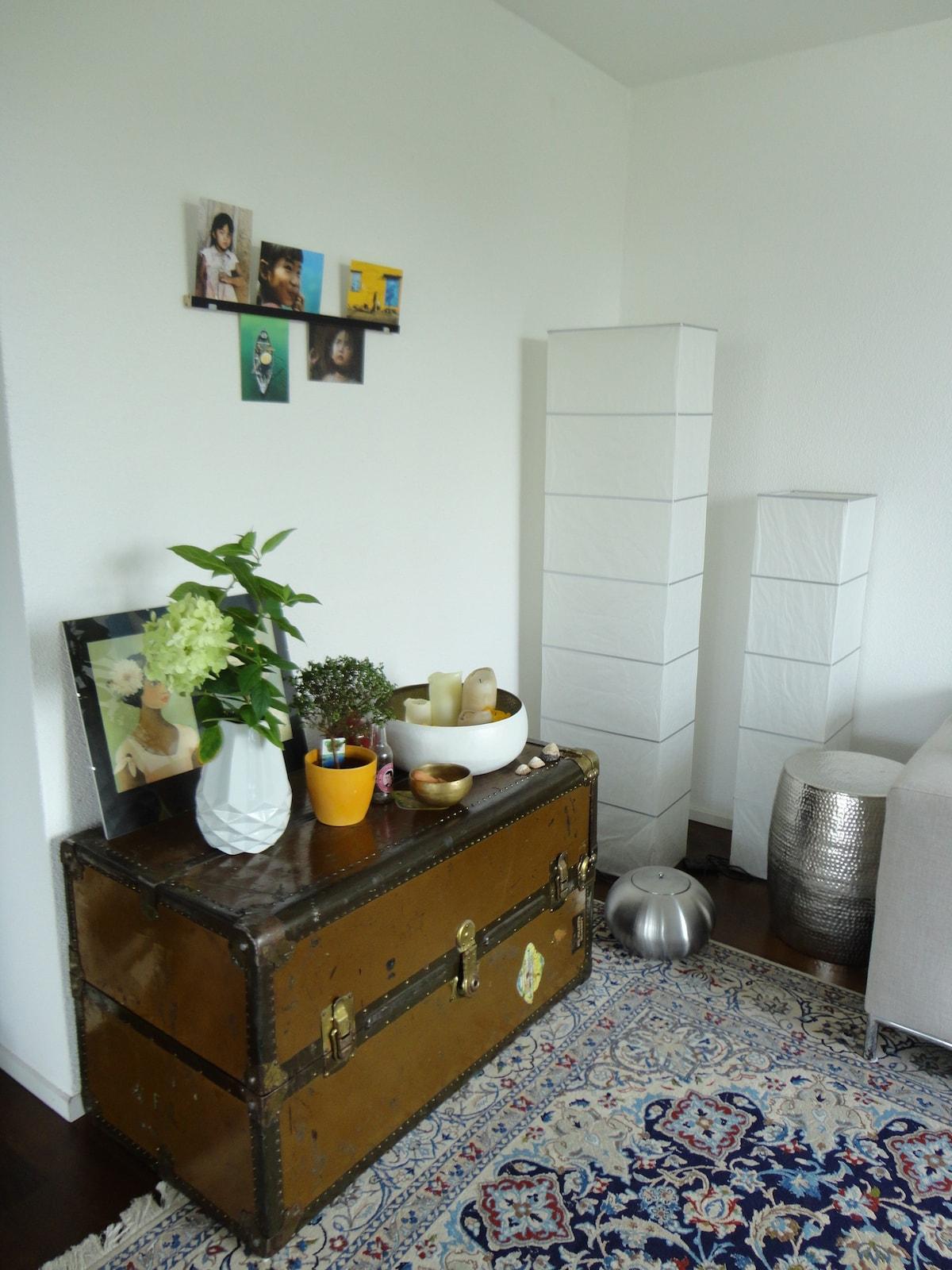 Kreuzlingen 2017: Top 20 Ferienwohnungen In Kreuzlingen, Ferienhäuser,  Unterkünfte U0026 Apartments U2013 Airbnb Kreuzlingen, Thurgau, Schweiz
