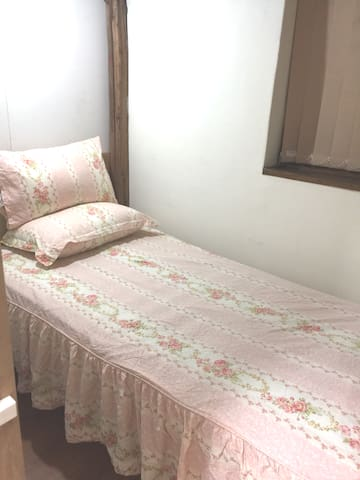 眾悅民宿(Zhongyue)(69) 歡迎月租,早餐歡迎訂購,點擊房東照片看更多舒適房型喔 !