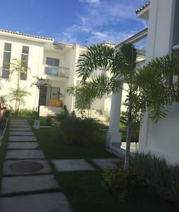 Casa em condomínio, Porto Seguro - Talo