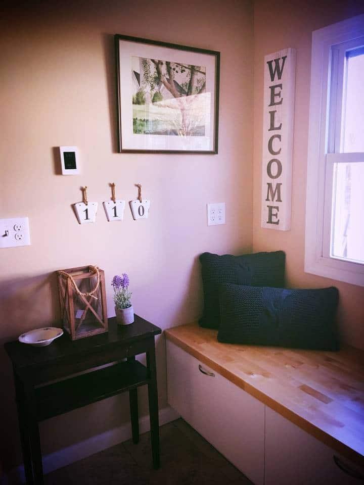 110 South! Beautiful Neighborhood 3 Bedroom
