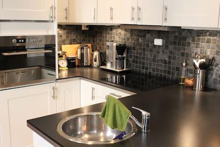 Very cozy and central apartment! - Apartamento