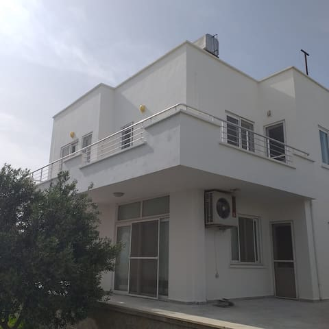 Comfortable Summer House near Arsuz/Yazlık Ev