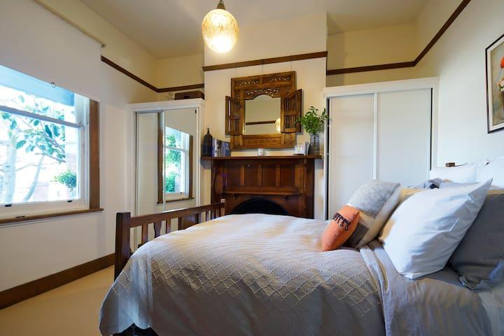 Your bedroom #2