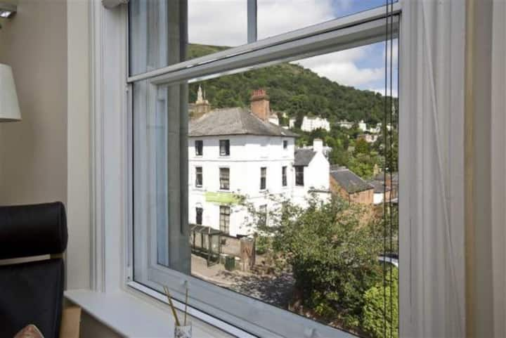 Great Malvern Apartment No 14