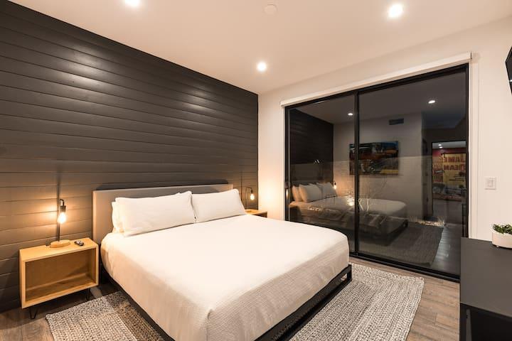 4. guļamistaba