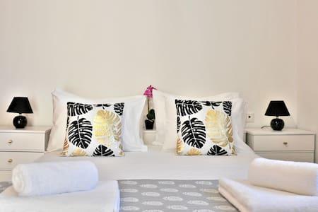 Comfort & Stylish Apartment in Galata, 2 bedrooms