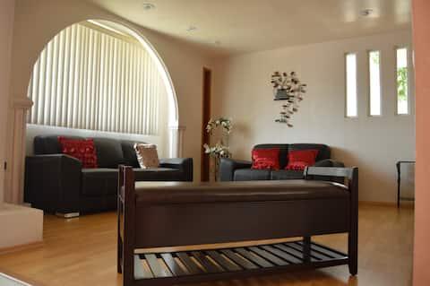 Casa Bonita 2