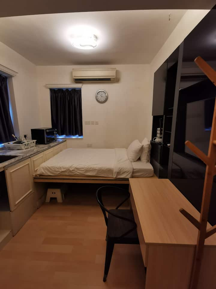 Quality/Nice apartment/Good promotion to all you!