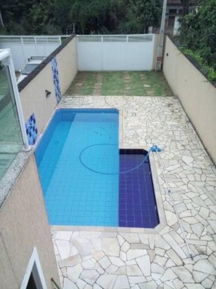 Temp_Bertioga_Jd Sao Lourenço_Pisc /Churrasq
