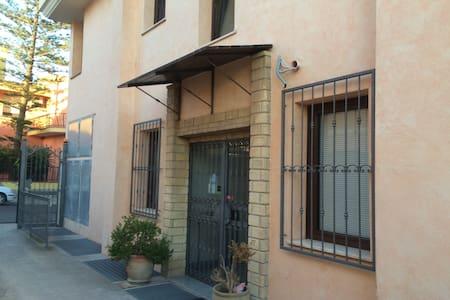 Appartamento Luminoso - Settimo San Pietro