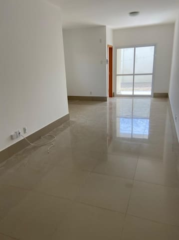 Casa completa em Goiás