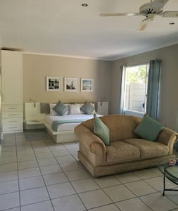Willows Curve Apartment Somerset West - 開普敦 - 公寓