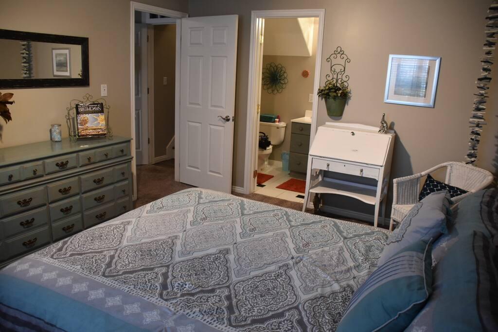 Rooms For Rent Layton Utah