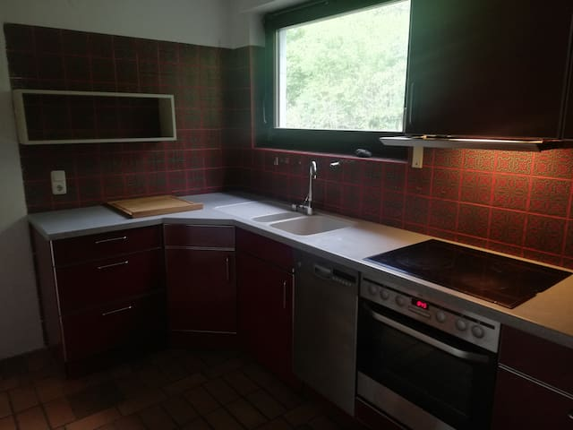 Sol Kitchen home_ffm