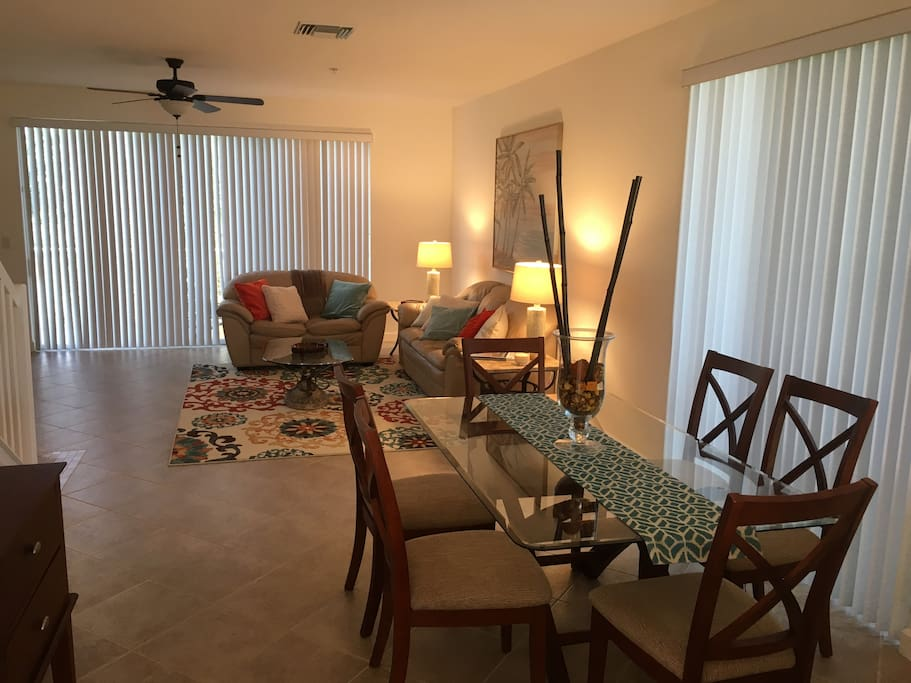 Rooms For Rent Sarasota