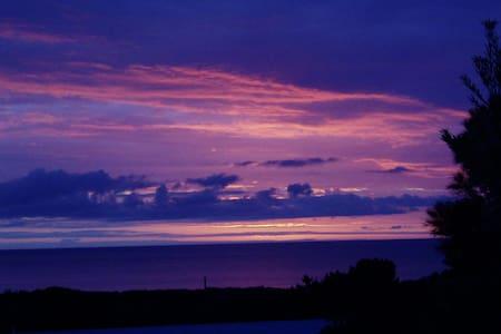 Sunsets and Sea Views Pt Willunga - Port Willunga
