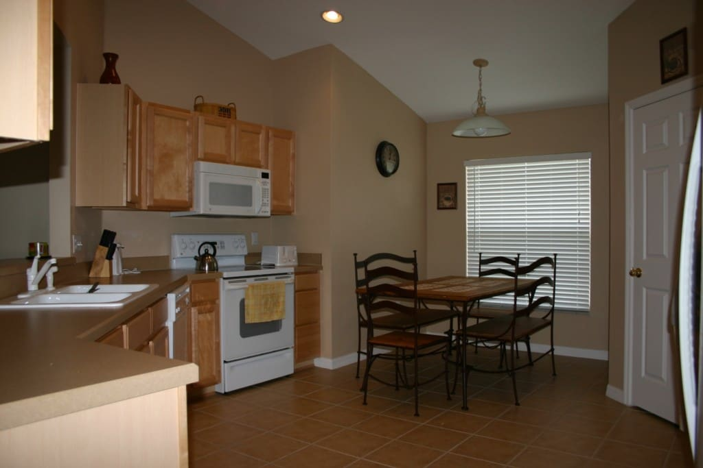 Microwave, Oven, Chair, Furniture, Dining Table