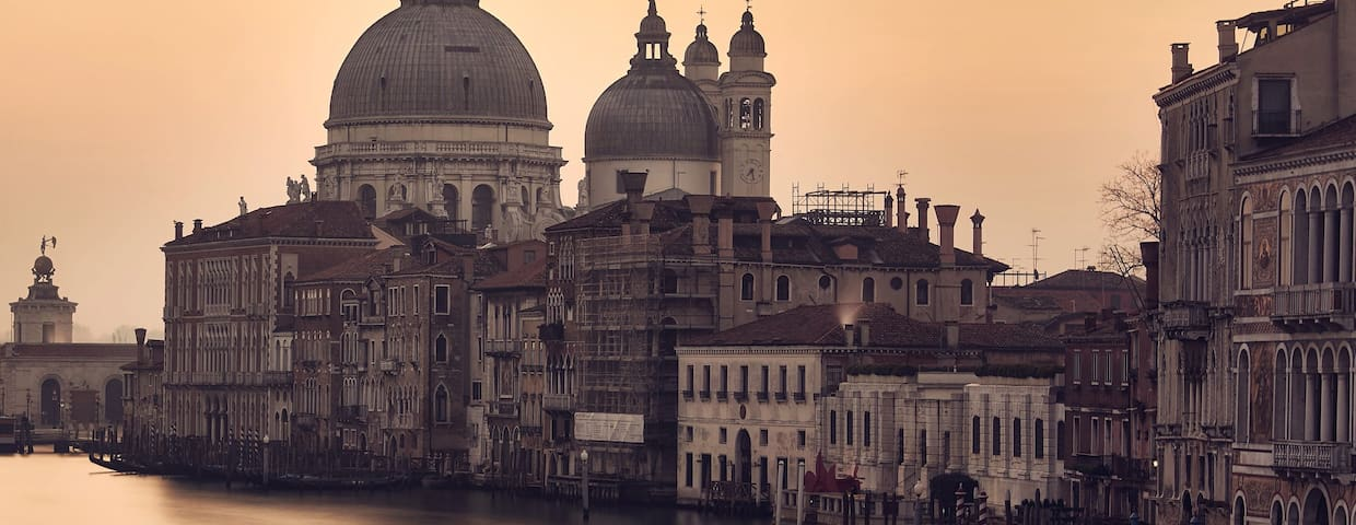 Vacation rentals in Metropolitan City of Venice