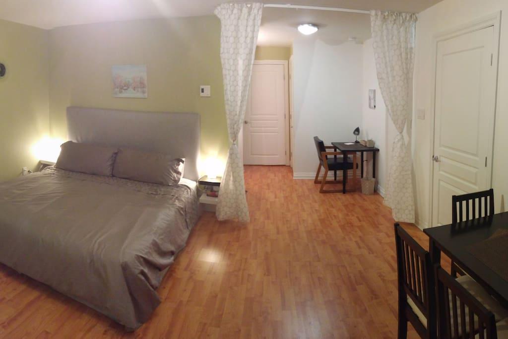 Verdun Montreal Apartments For Rent
