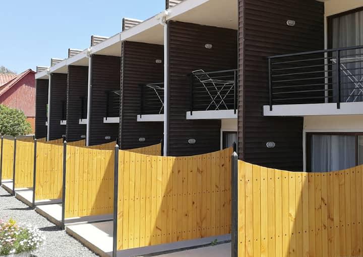Piedra Mar -  Apartamentos