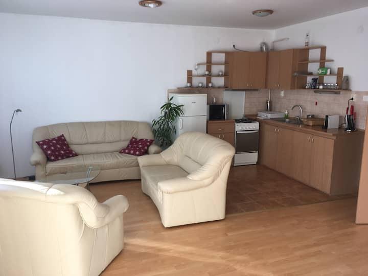 iHome Apartman 7.0