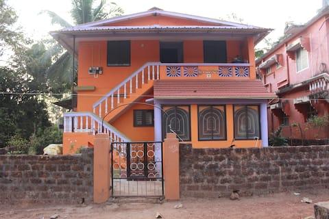 SriMatha Home