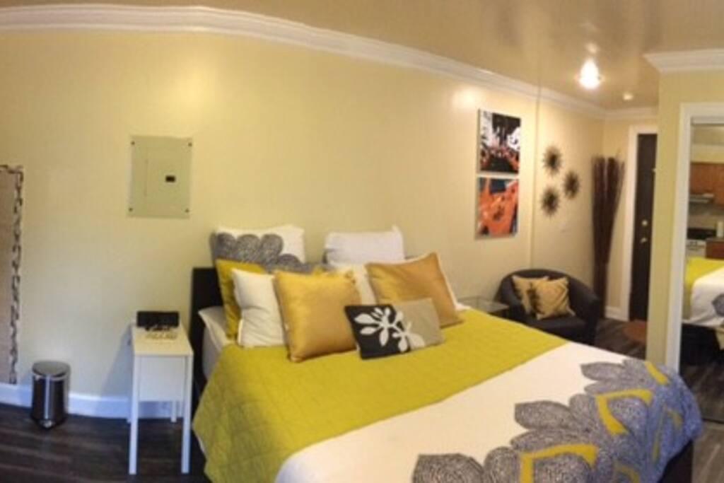 Studio Apartments For Rent Jersey Shore