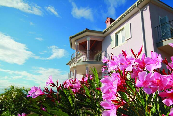 Villa Viola - Krk - House