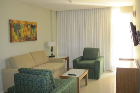 Confortable apartment Margarita - Pampatar