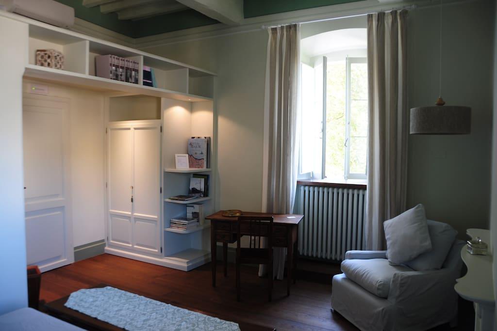 Rooms For Rent In Selma Al