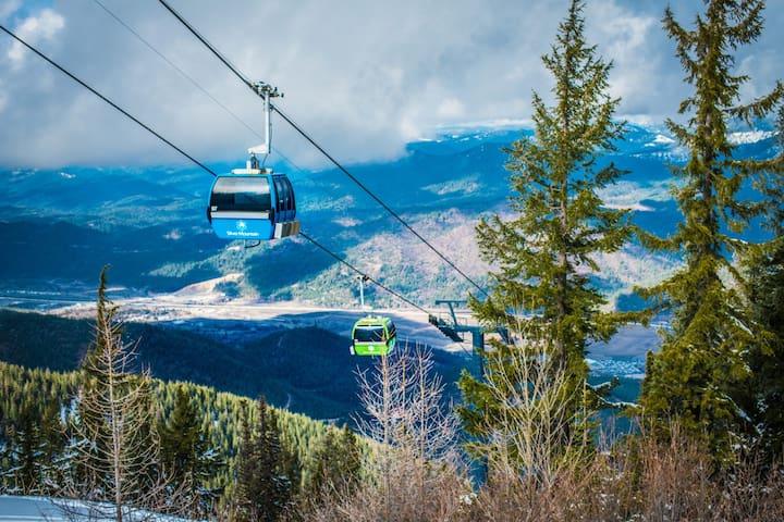 Silver Mountain Resort. https://www.silvermt.com/