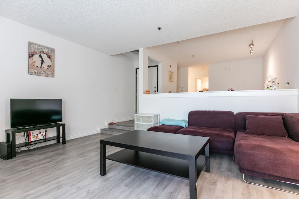 Hollywood Studio Apartment For Rent Free Parking