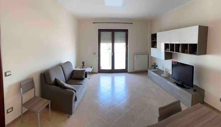 Casa vacanze Lecce