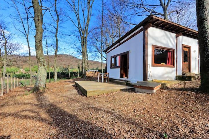 simply great casa pierret - Sutri