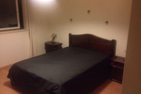 alugo quarto apenas para o 11 12 13  de Maio - Fátima - 公寓