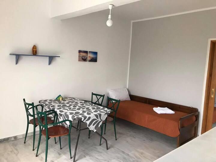 Kessaris Apartments 2