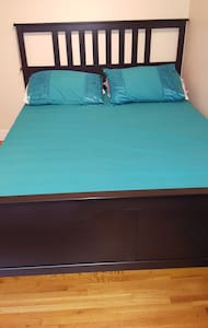 Comfy shared apartment for females only - Webster Groves
