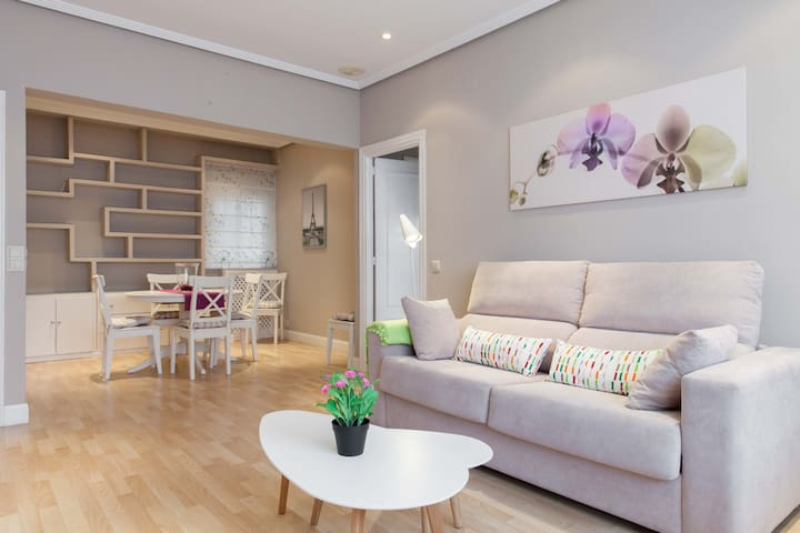 Mayo Best Offer Luxury Apartment Madrid AVA24 - Madrid - Appartamento
